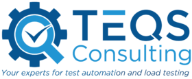 TEQS Consulting GmbH